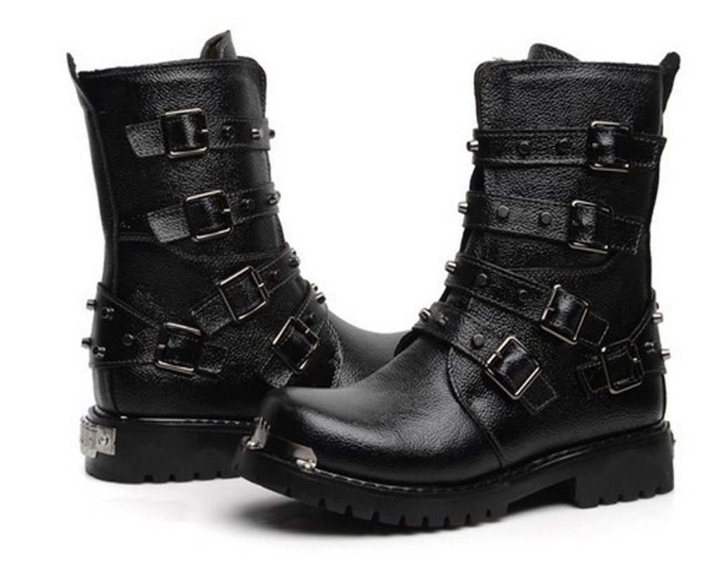 pt Shoes Army Army Boot Shoe Leather