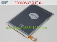 original New PIV 6 inch ED060SC7 (LF)C1 For Amazon Kindle3 E-Reader