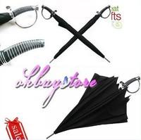 wholesale 40pcs/lot, Japanese Katana Umbrella,Japanese Samurai Ninja Katana Umbrella Black,umbrella samurai sword