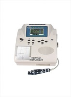 Top seller Bidirectional vascular doppler,computer,built-in printer