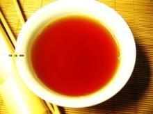 Premium 150g AAAAA da hong pao Wuyi Cliff Tea Oolong tea Taste alcohol and sweet Chinese