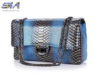 Fashion Designers brand women Handbag Clutch Shoulder Bag women messenger Bags genuine leather Chain handbags vintage tote