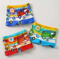 Kids Bathing Trunks & Swimsuit For Boy & Children Baby Boy Swimwear & Hot Springs Beach Swimming Pants Trunks Shorts
