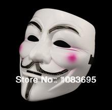 cheap v for vendetta mask