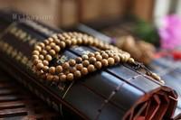 Fine arrange grain chicken wings wood bracelets auspicious wood men 6 mm long string of the latest wholesale sales bracelets
