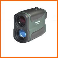 Free Shipping Sights Clear laser rangefinder range finder 10x25 rangefinders Binocular hunting