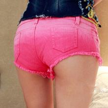 2014 Summer Fashion Mini