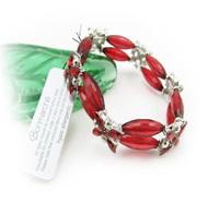Min order $10 free shipping fashion accessories bracelet du ,