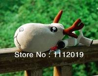 Детский игровой коврик Haokey Baby /pad, + + ,  2mx1.8m maupu
