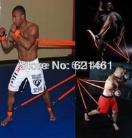 Fitness equipment 13pcs/set Training pull rope suit  force training crossfit suit resistance bands suspension trainer set