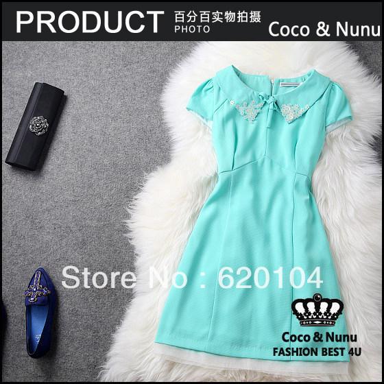 Платье Коко С Доставкой