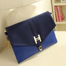 brand handbag promotion