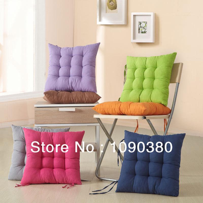 Диванная подушка Brand New 40 * 40 40*40 диванная подушка brand 2015 nthk