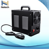 Best sale 2G Portable ceramic air cooling odor remove ozone machine/air fresh ozone machine