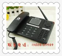Band wifi telephone wifi telephone wap tp900t free shipping