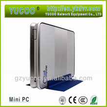wholesale network thin client