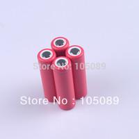 4PCS New Original UR14500P 14500 3.7V 840mAh Li-ion Rechargeble Battery Batteries For Sanyo  Free Shipping