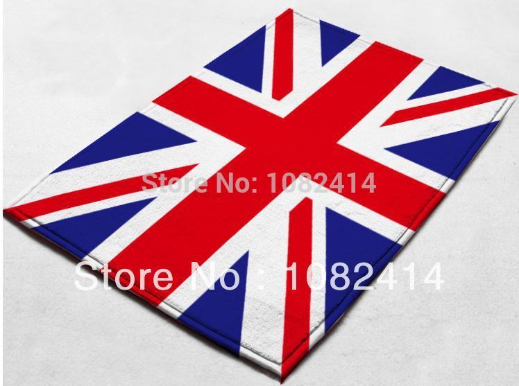 Online kopen Wholesale vlag tapijt uit China vlag tapijt Groothandel   Aliexpress com