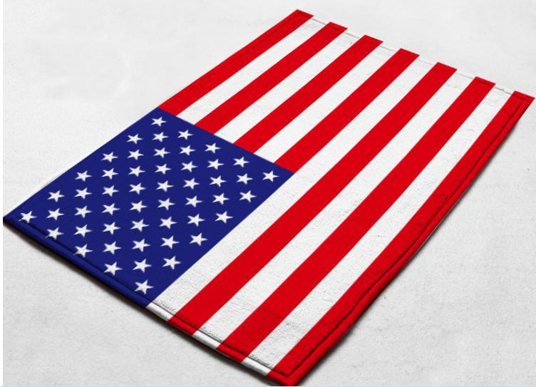 Online Kaufen Großhandel Flagge Teppich aus China Flagge