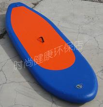 wholesale sup surf