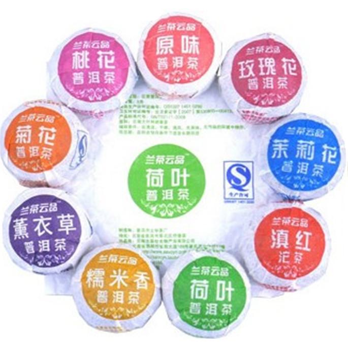 чай для похудения цена фото