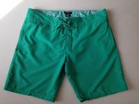 Free shipping 2014 summer men's board shorts surf pants beach pants 3 colors