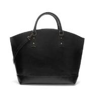 New 2014 High quality Women handle bag, Euopen America Message bag, Women PU Bag 1400202ds