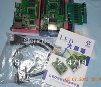 LED Linsn 801 control system sending card sd801d + rv908 rv801 rv901 Full Color p6 p10 p16 Price