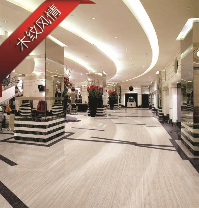 Groothandel porselein houten vloer kopen porselein houten vloer partijen uit china porselein - Porselein vloeren ...