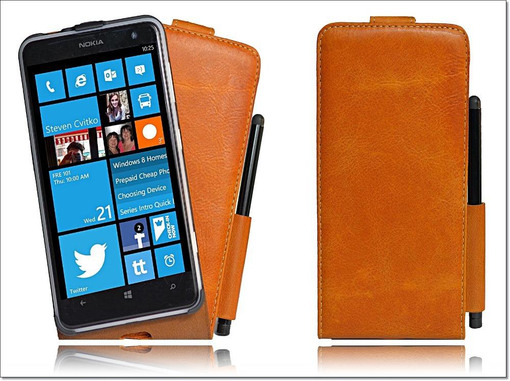 Pour nokia lumia 620----- for lumia 625