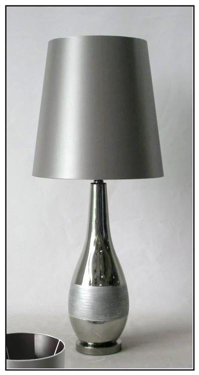 Fine quality ceramic table lamp(China (Mainland))