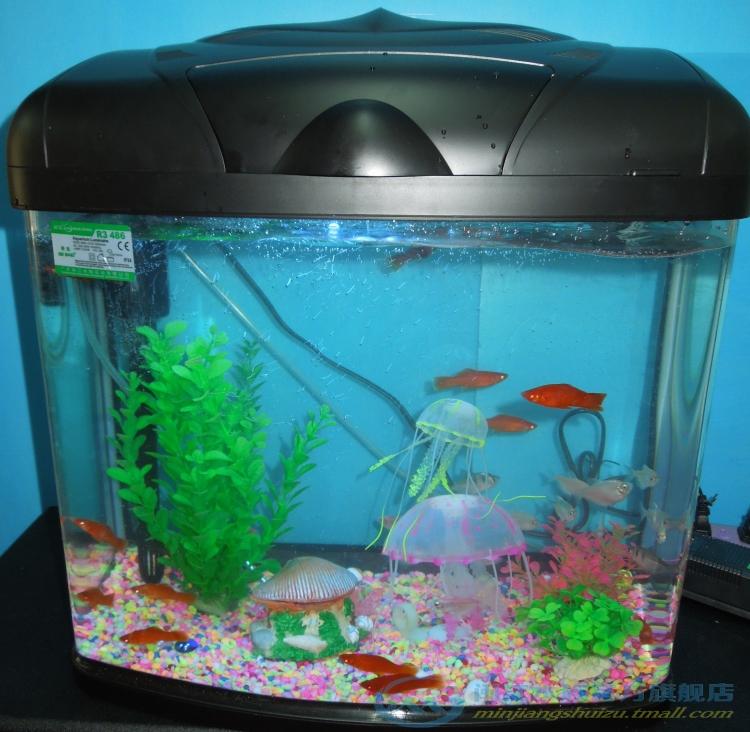 Fish Aquarium Manufacturers Manufacturer Of Luxury And
