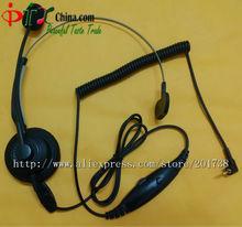 wholesale telephone headset plug