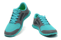 Wholesale 2014 Newest basketball Shoes  Wholesale top qualit y basketball Shoes