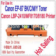 Toner Cartridge For HP Color Laserjet 1500 2500 Printer,Use For HP Toner C9700A C9701A C9702A C9703A,Use For HP 2500 1500 Toner