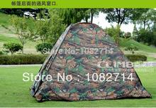 wholesale outside tent