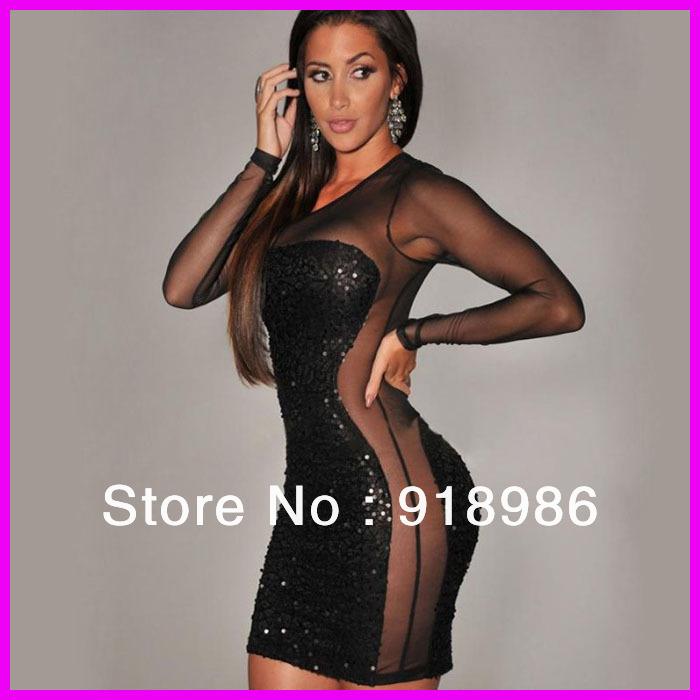 Женское платье Shiny Day  SM026A цена