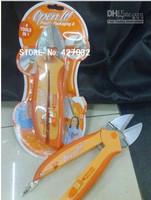 Open It ! Universal Package Opener Multi Scissor-100pcs/lot