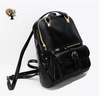 backpack women designer backpacks school backpack cute Vintage fashion backpack