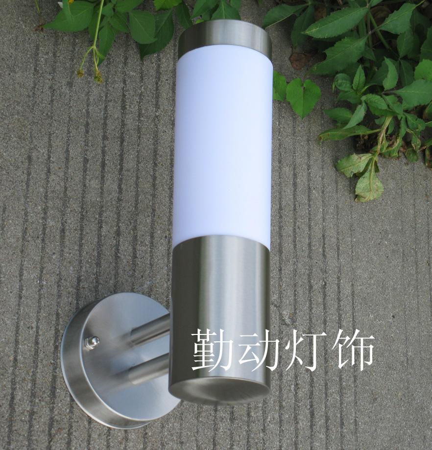 Online kopen wholesale up down outdoor verlichting uit china up down outdoor verlichting - Outdoor licht tuin ...