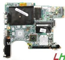 hp dv9000 intel price