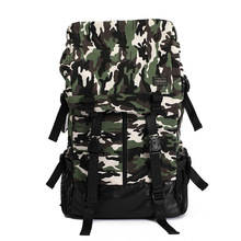 wholesale canvas back pack