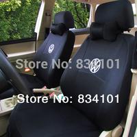 Polo volkswagen bora jetta passat steps leaps lavida thickening type car seat covers free shipping 2014