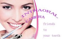 Newest Digital Camera Imaging USB 2.0 6-LED 640x480   endoscope  borescope microscope personal care camera  free shipping