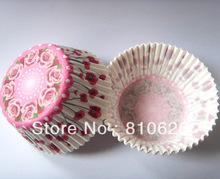 wholesale valentine cake
