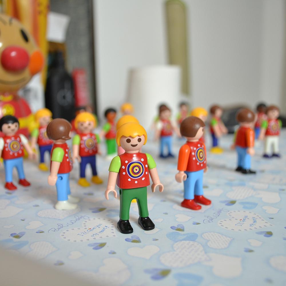 Comprar Juguetes Adultos - Mayoristas SoloStocks