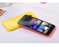 Original ZOPO ZP700 4.7 inch QHD MTK6582 1.3GHz Quad Core 4GB ROM GPS Mobile Phone