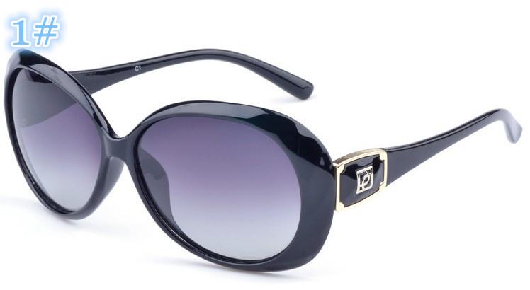 Fashion Sunglasses Whole  women sunglasses fashion sunglass sunglasses whole