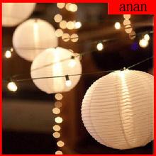 balloon paper lantern reviews