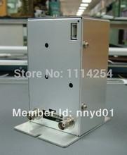 Noritsu QSS-3303/3311/3400/3501/3502/3701/3702/3703/3704/3705/3901 mini lab machine aom driver